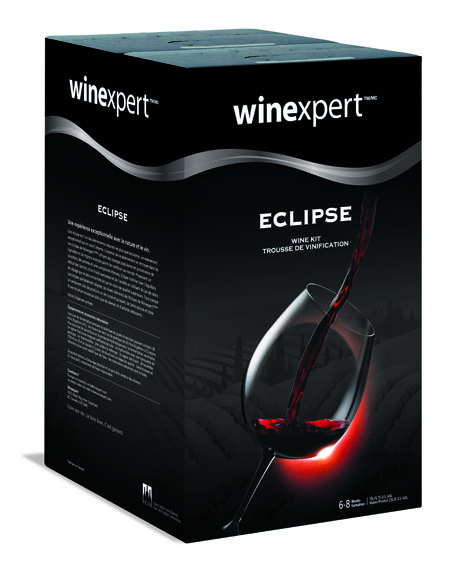 Winexpert Eclipse