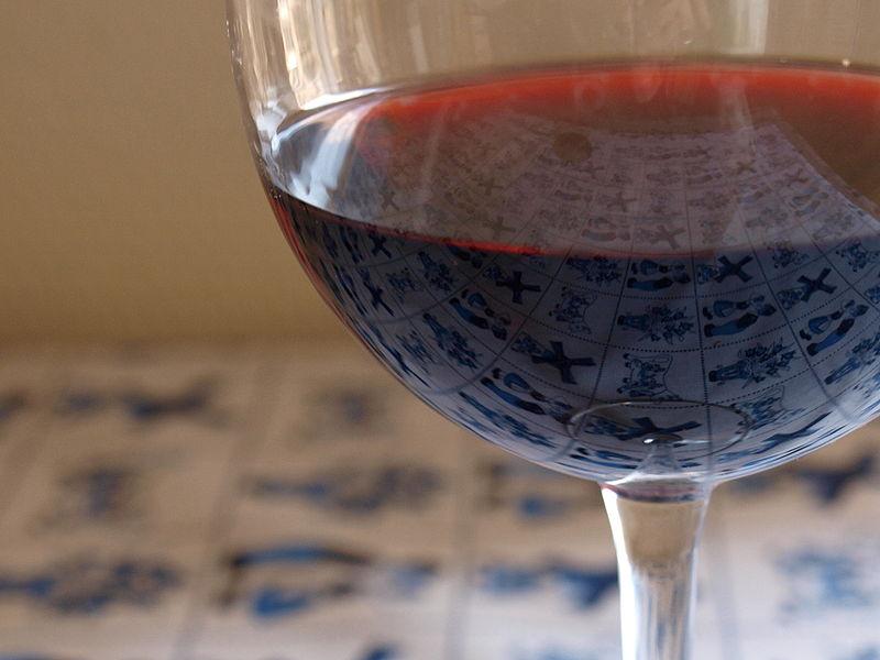Vino Italiano Wine Kit - Barolo Wine