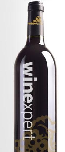 Winexpert Wine Kits For Sale
