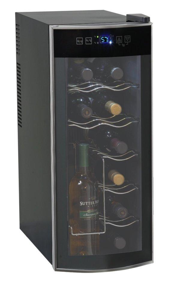 Avaniti 12 Bottle Wine Cooler
