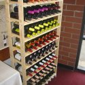 120-Bottle-Rustic-Wine-Rack-3