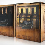 Fontana Wine Kit