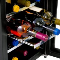 NewAir-AW-181E-Thermoelectric-Wine-Cooler1