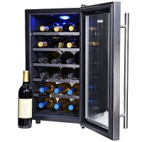 NewAir-AW-181E-Thermoelectric-Wine-Cooler
