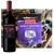 1 Gallon Wine Kit
