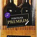 Fontana Premium PInot Noir Wine Kit